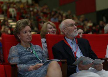 III Евразийский конгресс ревматологов