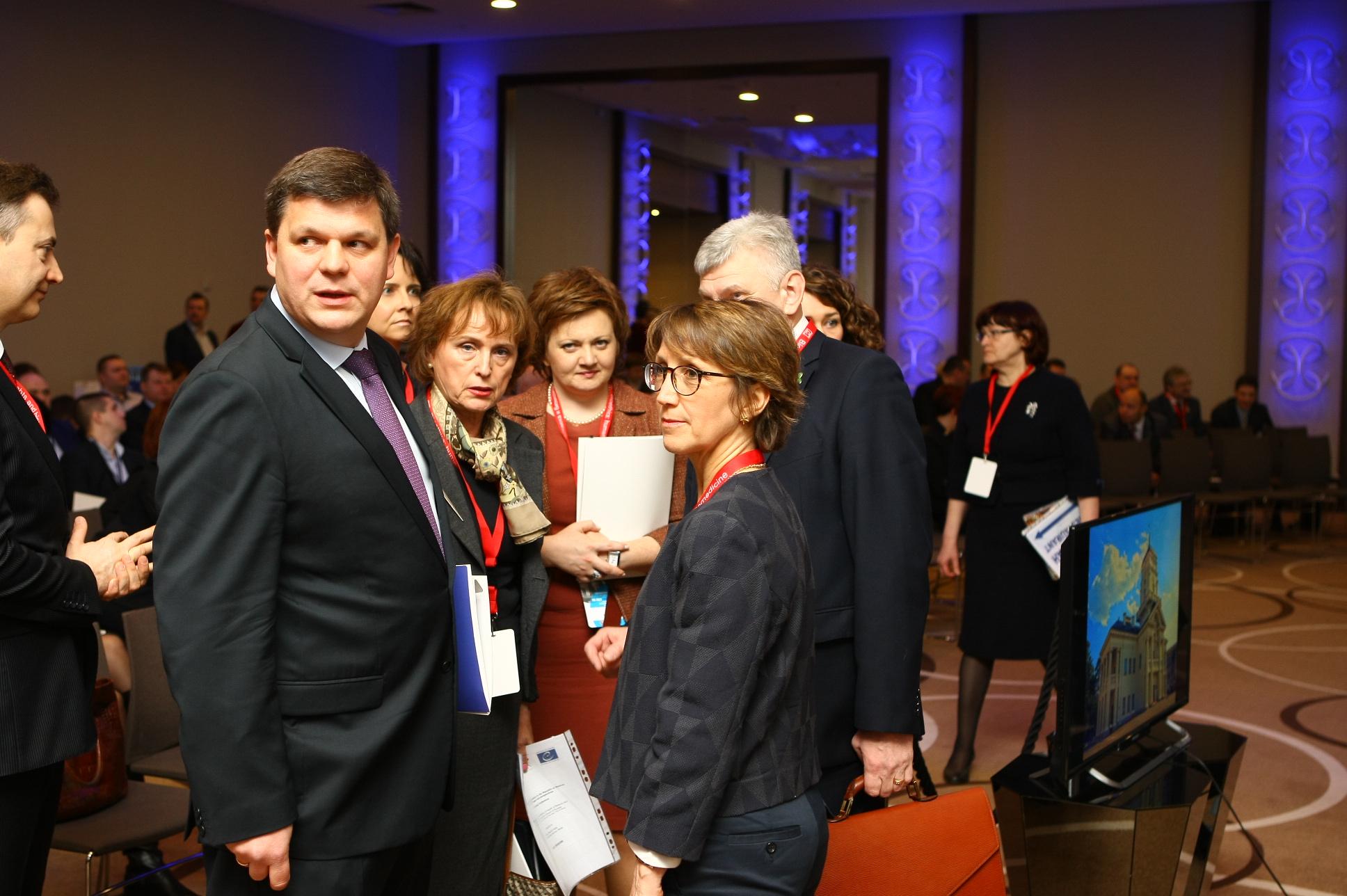 Belarus International Conference_1