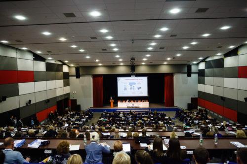 International conference in Minsk_3