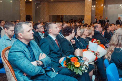 Конференция в Республике Беларусь_3