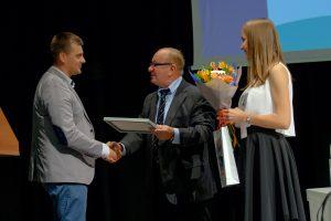 Проведение конгресса в Беларуси