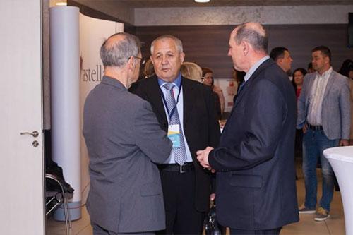 Организация форума в Беларуси